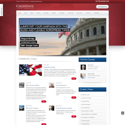 WP_Theme_Candidate_Full
